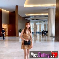 Ngoc_chau012, 20001221, Saigon City, South Vietnam, Vietnam