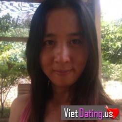 Phuonganh171186, Vietnam