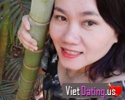 minhdieu85, 35, Binh Phuoc, Miền Nam, Vietnam