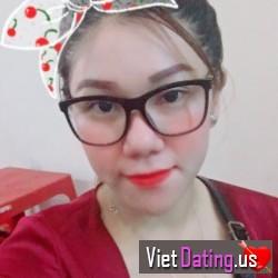 Thuyvuong92, Vietnam