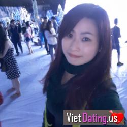 nhungtran91, Vietnam