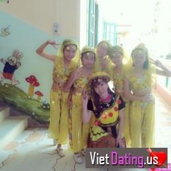 lethuylinh, Vietnam