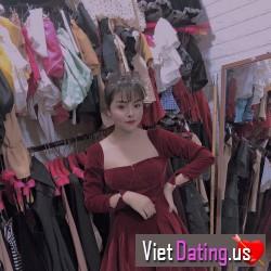 Buinhung201, 20010423, Saigon, Miền Nam, Vietnam