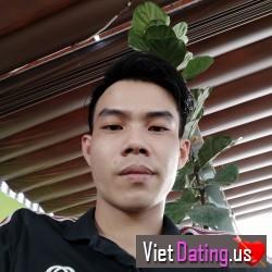 Danhnguyenshjn, 19950808, Đồng Tháp, Miền Tây, Vietnam