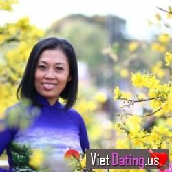 Linh1408, An Giang, Vietnam