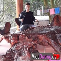 0867760756a, Hai Phong, Vietnam
