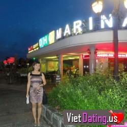 Seoly, Vietnam