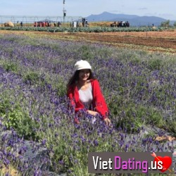 nice26031987, Vietnam