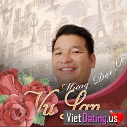nam77, 19770716, Tan An, Miền Tây, Vietnam