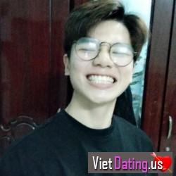 Thanh1405, Hai Phong, Vietnam