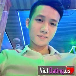 KhanhDuy69, 19951210, Binh Duong, Miền Nam, Vietnam