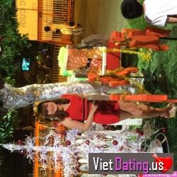 Aimy2412, Vietnam