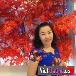 duongluong74, Ho Chi Minh, Vietnam