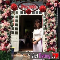 May85, Ho Chi Minh, Vietnam
