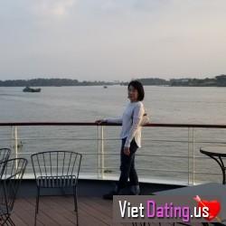 Myhang46, Vietnam