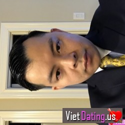 DannyLee81, Sugar Land, United States
