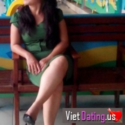 toiditimai, Vietnam