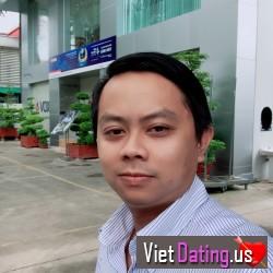 Ken1504, 19900415, Đồng Tháp, Miền Tây, Vietnam