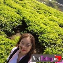 TruongYNhi, Nha Trang, Vietnam
