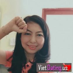 diemtran2020, Binh Duong, Vietnam
