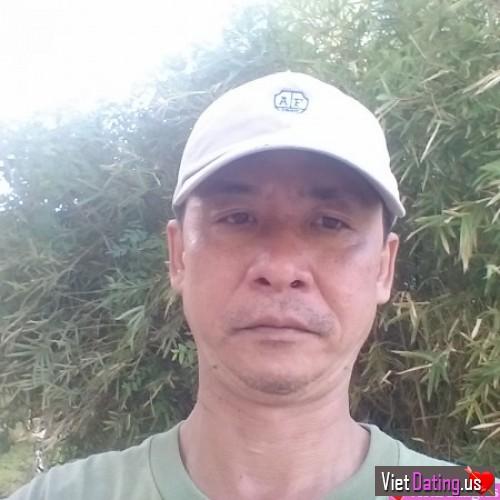 AnhTienGiang, Vietnam