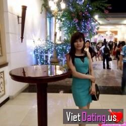 lanphuong32, Khánh Hoà, Vietnam