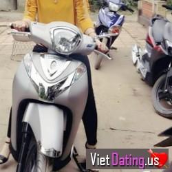 Lepham55, Vietnam
