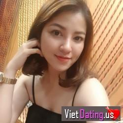 RitaTran304, Nha Trang, Vietnam