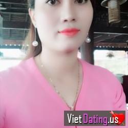 bichtuyen85, Vinh Long, Vietnam