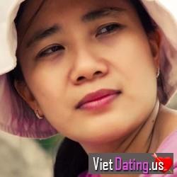 binhnguyen26, Vietnam
