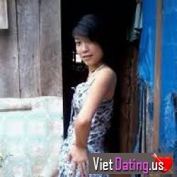 teresahkd, Vietnam