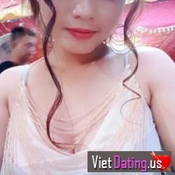 VTHN24, Kiên Giang, Vietnam