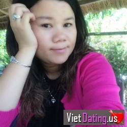 Phuongvps, Ho Chi Minh, Vietnam