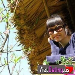 megy, Ha Noi, Vietnam
