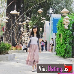 phuongchip, Ho Chi Minh, Vietnam