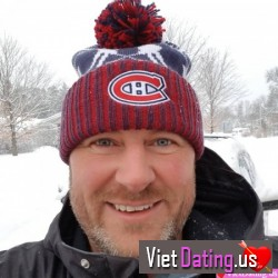 Peter_Grosswenier, Canada