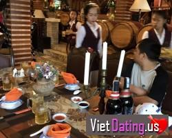 Culture, 29, Binh Duong, Miền Nam, Vietnam
