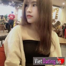 Nana4491, 19910125, Da Nang, Central Vietnam, Vietnam