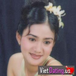Mira.lee, 19941212, Huayxay, Bokeo, Laos