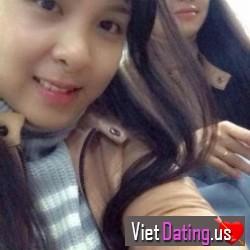 Linh1309, Ho Chi Minh, Vietnam