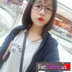 dpuyen2310, Ho Chi Minh, Vietnam