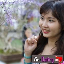 Hannguyenn, Ho Chi Minh, Vietnam