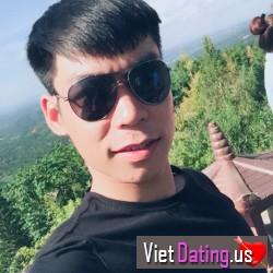 Huy0510, 19931005, Binh Duong, Miền Nam, Vietnam