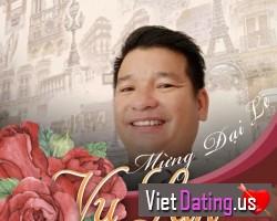nam77, 43, Tan An, Miền Tây, Vietnam