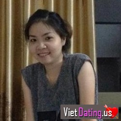 haivi, Vietnam