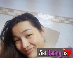 hoangthuymylinh, 38, Ho Chi Minh, Miền Nam, Vietnam