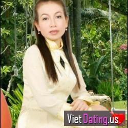 thitran928, Vietnam