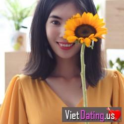 Truongthientrang, Ho Chi Minh, Vietnam