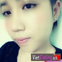 ngannguyen93, Vietnam