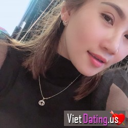 thuytrang30, 19900304, Saigon City, South Vietnam, Vietnam